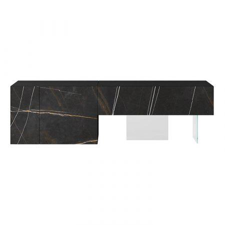 36e8 Sideboard - Lago - Composition 0701