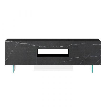36e8 Sideboard - Lago - Composition 0702