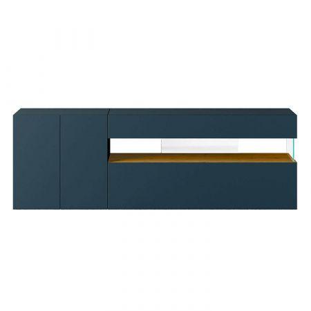36e8 Sideboard - Lago - Composition 10808