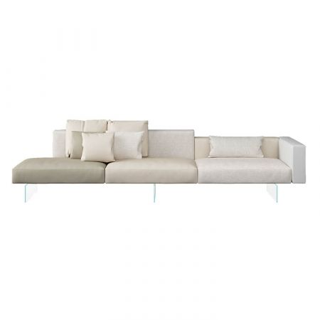 Air Sofa - Lago - Composition 0811