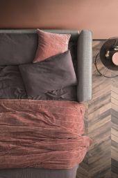 Beauty Sofa Bed by Ditre Italia