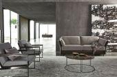 Kanaha sofa bed by Ditre Italia