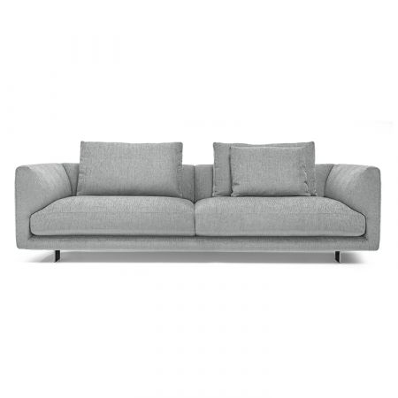 Canapè Self Control - Arketipo Firenze