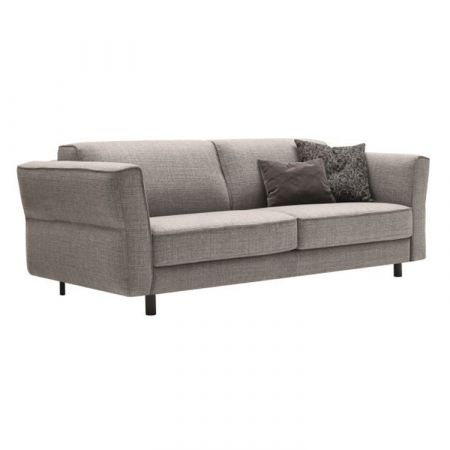 Beauty Sofa Bed by Ditre Italia