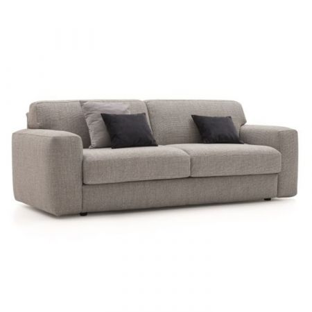 Isabel sofa bed by Ditre Italia