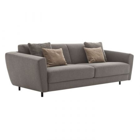 Lennox sofa bed by Ditre Italia