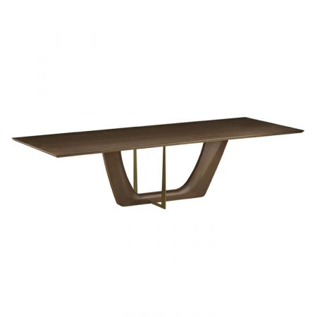 Greenwich Table - Arketipo Firenze