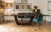 Table Greenwich - Arketipo Firenze