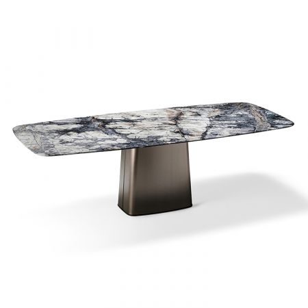 Table Icon - Arketipo Firenze