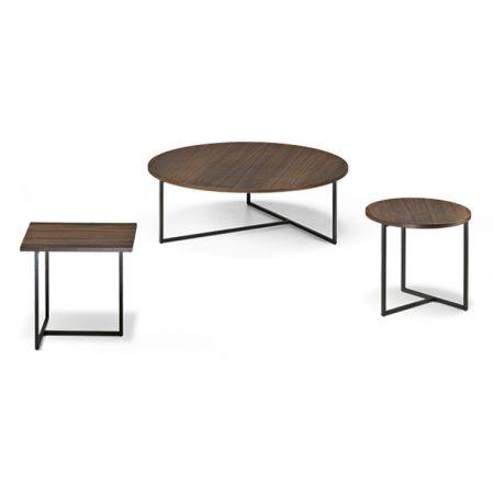 Armonia Coffee Table - Arketipo Firenze