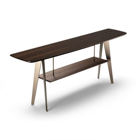 Console Downtown - Arketipo Firenze