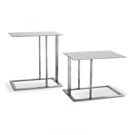 Table Basse Loft - Arketipo Firenze