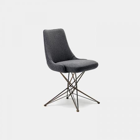Athena Chair - Artekipo Firenze