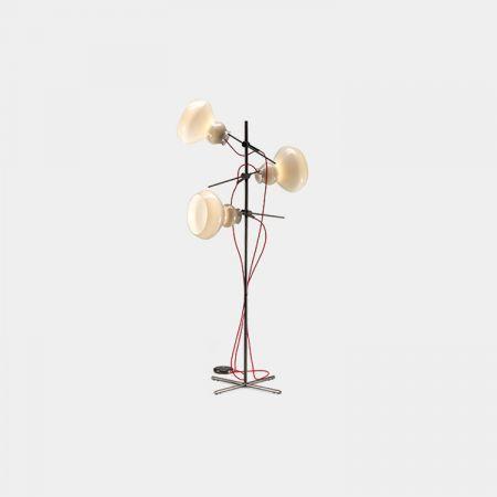 Lampada Blob - Arketipo Firenze