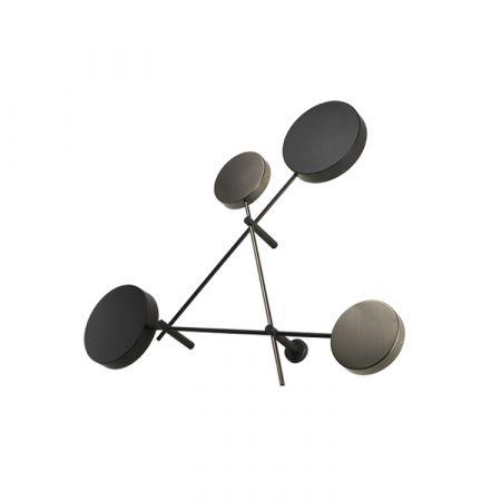Iride Lamp - Arketipo Firenze
