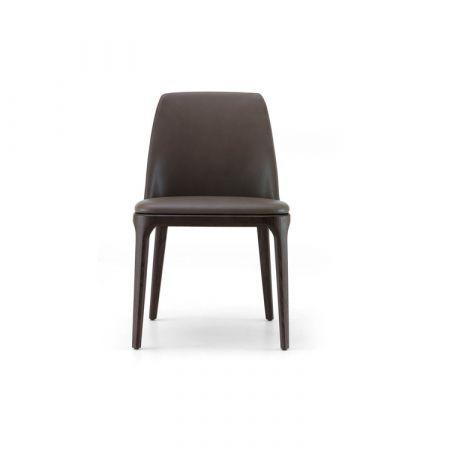 Grace chair -  Poliform