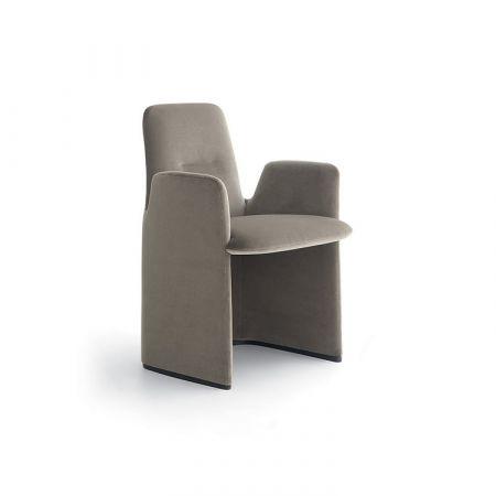 Guest chair - Poliform