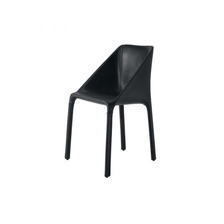 Chaise Manta - Poliform