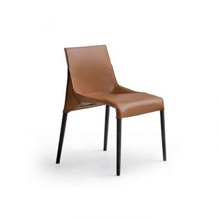 Seattle chair - Poliform