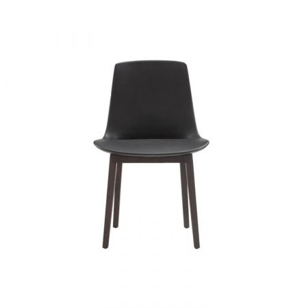 Ventura Chair - Poliform