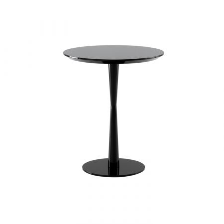 Flute coffee table - Poliform
