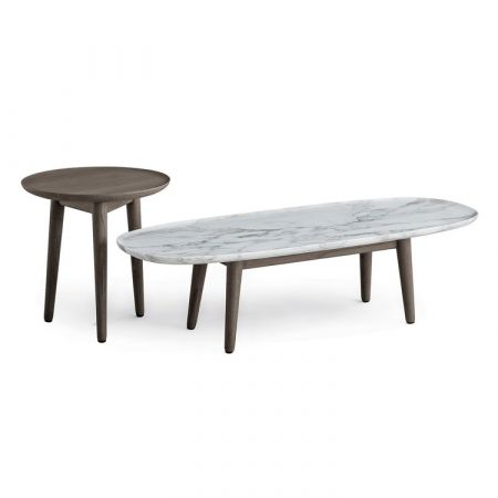 Table basse Mad - Poliform