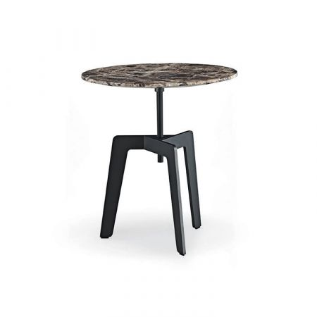 Table basse Tribeca - Poliform