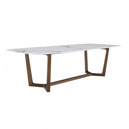 Table Concorde - Poliform