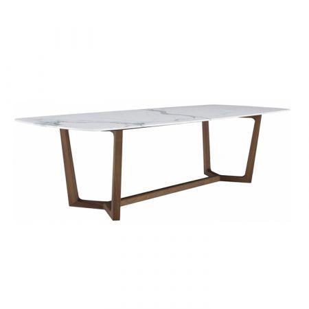 Concorde Table - Poliform