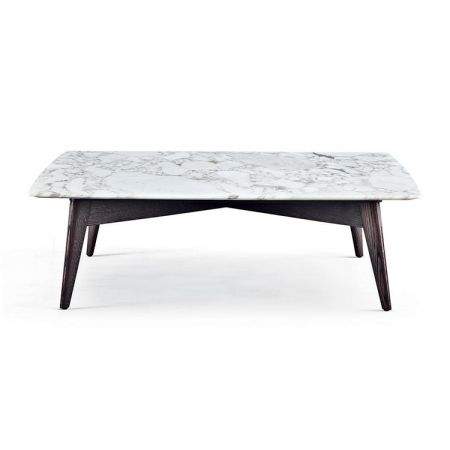Petite table Bigger - Poliform