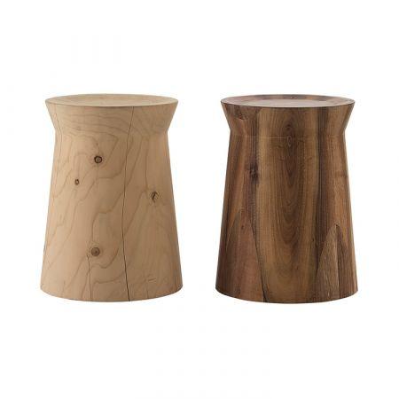 Dama Coffee Table - Poliform