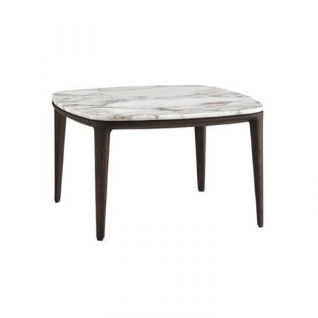 Henry Coffee Table - Poliform