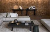 Tavolino Home Hotel - Poliform