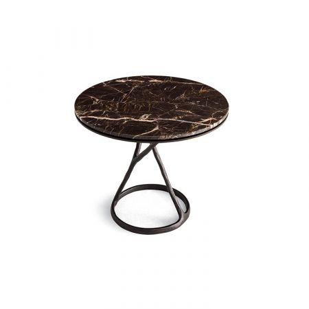 Tavolino Ilda - Poliform