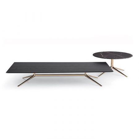 Mondrian Coffe Table - Poliform