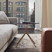 Tavolino Mondrian - Poliform