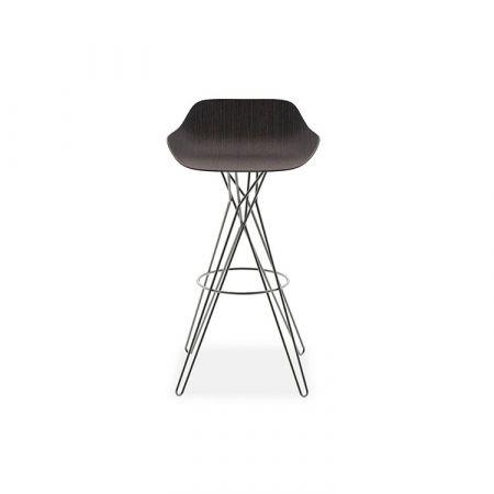 Harmony stool - Poliform