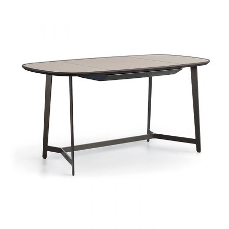 Mathieu Writing Desk - Poliform