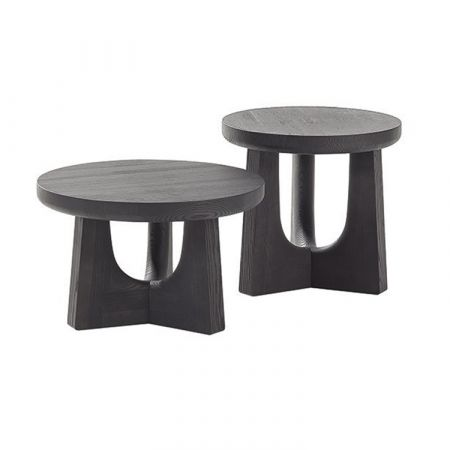 Nara Coffee Table - Poliform