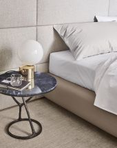 Letto Dream - Poliform