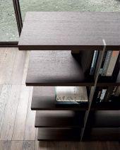 Libreria Bristol - Poliform