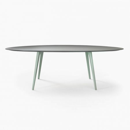 Argos Table - Novamobili