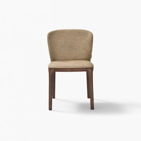 Navy Chair - Novamobili