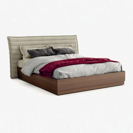 Rolling bed - Novamobili