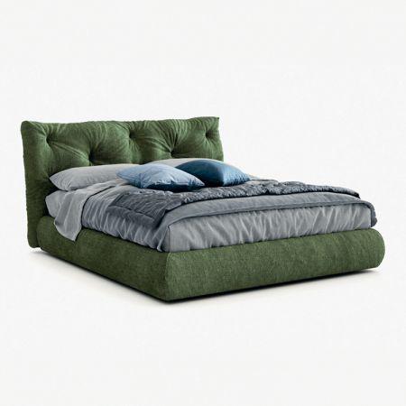 Modo bed - Novamobili