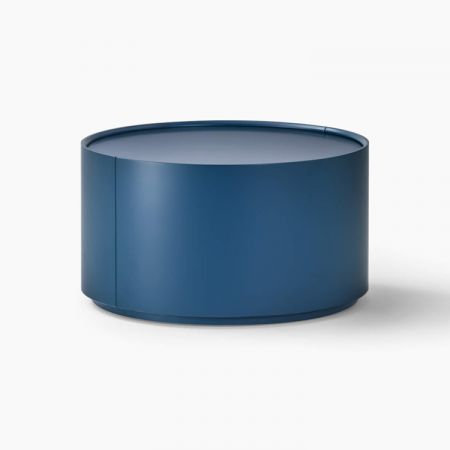 Allout coffee table - Novamobili