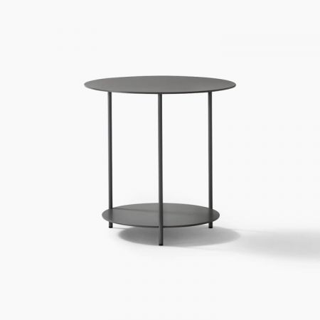 Circle Coffee Table - Novamobili