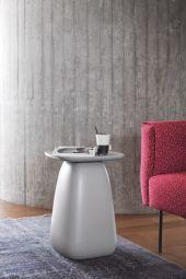 Tavolino Cliff - Novamobili
