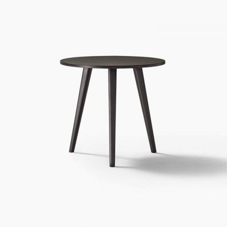 Tavolino Trio - Novamobili