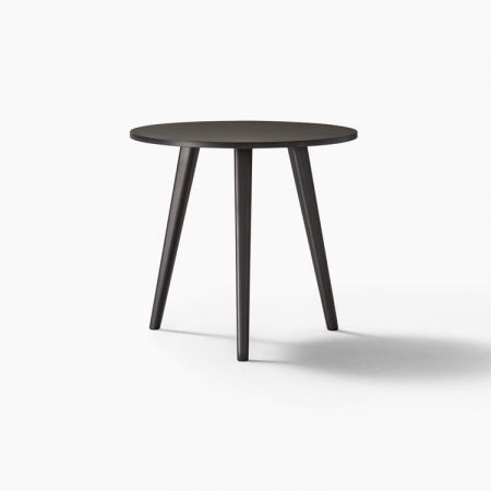 Trio Coffee Table - Novamobili